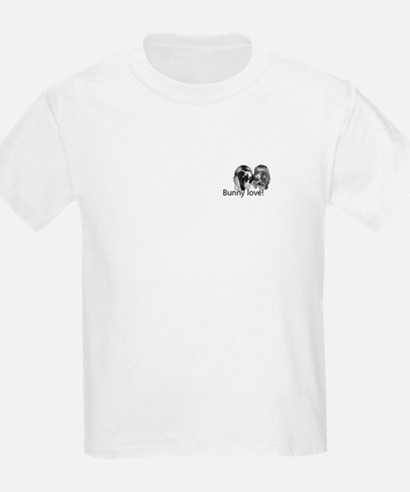 Cute Holland lop T-Shirt