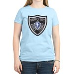 Essex County Sheriff Women's Light T-Shirt