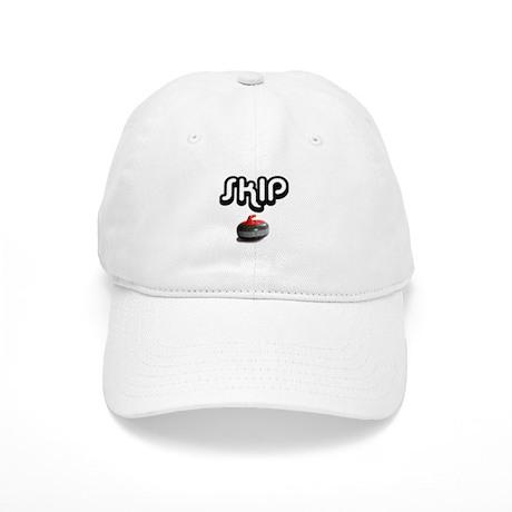 Skip Cap