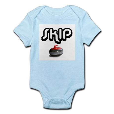 Skip Infant Creeper