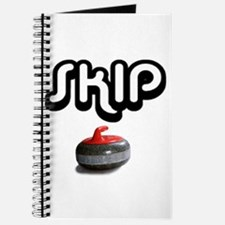 Skip Journal
