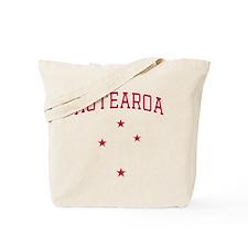 Aotearoa Tote Bag