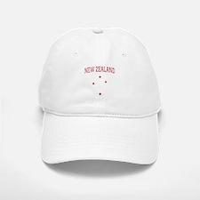 Zealand Cap