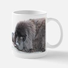 More Puppies Mug
