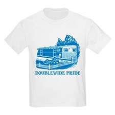 Doublewide Pride T-Shirt