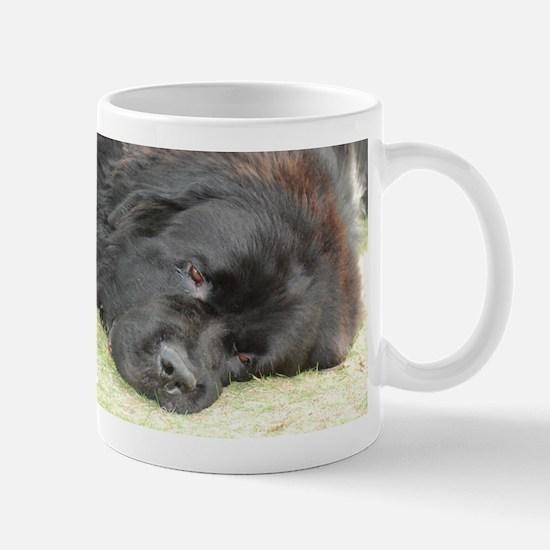 Relaxed Mug