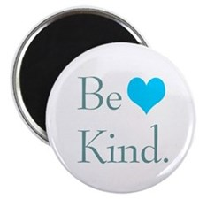 Be Kind 2.25