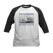 CSS Alabama Tee