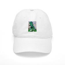 Dragons Baseball Cap
