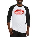 Jawa Baseball Jersey
