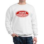 Jawa Sweatshirt