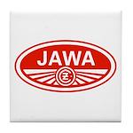 Jawa Tile Coaster