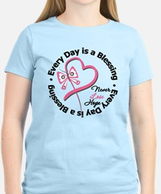 Every day is a Blessing T-Shirt