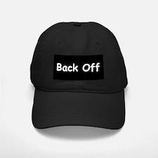 Luv Things Baseball Hat