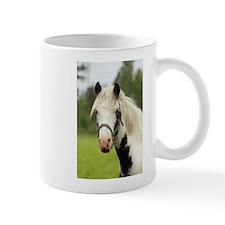 """""""Irish Cob 4"""" Mug"""