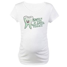 Funny Dentist Humor Shirt