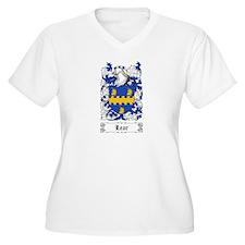 Lear T-Shirt