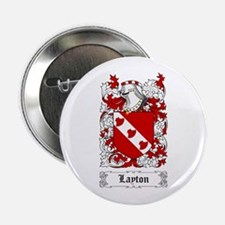 "Layton II 2.25"" Button"