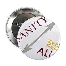 "Restore sanity 2.25"" Button"