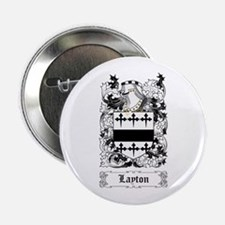 "Layton I 2.25"" Button"