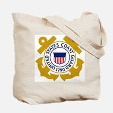 Petty Officer Third Class Tote Bag