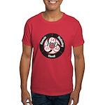 H20 Dark Shirt