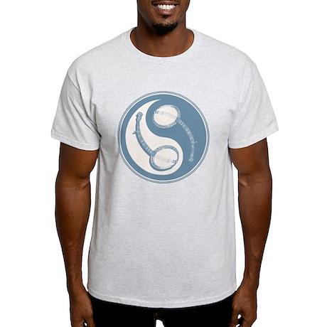 Banjo Yang Light T-Shirt