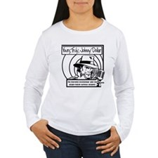Unique Otr T-Shirt