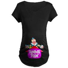 """ROMPER ROOM"" T-Shirt"