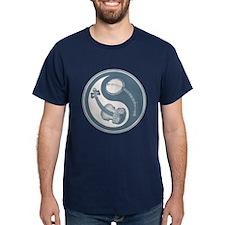 Violyin-Twang T-Shirt