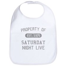 Property of SNL Bib
