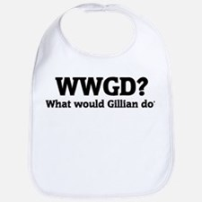 What would Gillian do? Bib