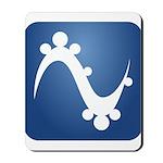 Pinguy OS Mousepad