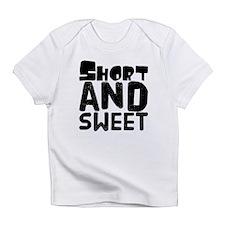 Ingersoll Heaven Easy T-Shirt