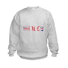 DO YOU BYTE? - No Logo Ash Grey T-Shirt