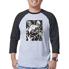 Ingersoll Progress Easy T-Shirt
