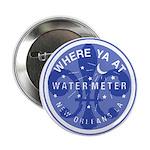 Where Ya At Water Meter 2.25