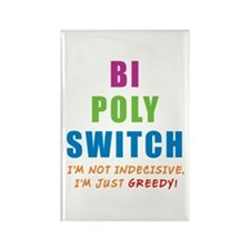 Bi Poly Switch Not Indecisive Greedy Rectangle Mag
