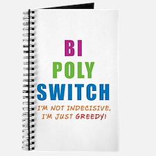 Bi Poly Switch Not Indecisive Greedy Journal