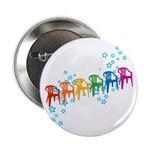 Rainbow Patio Chairs Button