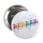 Rainbow Patio Chairs Button