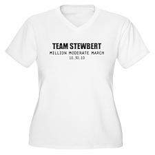 Stewbert MMM T-Shirt