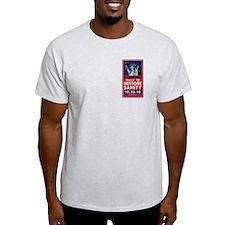 MyRallyIsBigger T-Shirt