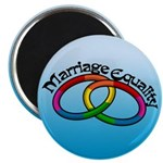 Marriage Equality Magnet