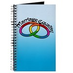Marriage Equality Journal