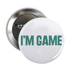 I'm Game 2.25