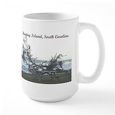 Hunting Island South Carolina