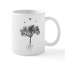 Cute Artistic Mug