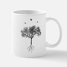 Unique Artistic Mug