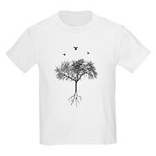 Cute Roots T-Shirt